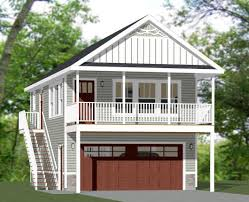 add on house plans pdf house plans garage plans shed plans add a bath shower