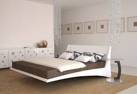 90 modern bedroom ideas and design for the creative mind