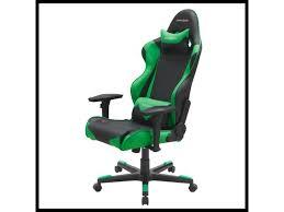 Lumisource Game Chair Gamer Chair On Shoppinder