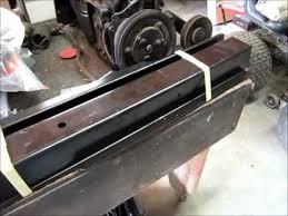 1965 mustang sheet metal 1968 mustang sheet metal 1