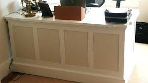 Curved Reception Desk For Sale Small Receptionist Desk Small Reception Desk Small Curved