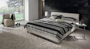 Schlafzimmer Ruf Betten Ruf Bett Casa Ktg Betten Casa Images
