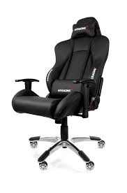 gaming chair black friday akracing premium v2 gaming chair black