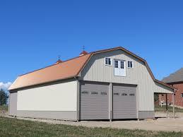 Barn Roofs by Home Commercial Roofing Lockport Ny Niagara Falls Ny Buffalo