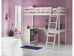 White High Sleeper Bed Frame Argos Product Support For Wooden Single High Sleeper Bed Frame