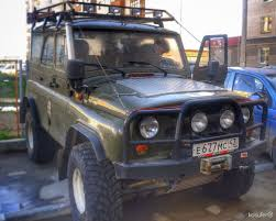 jeep russian the world u0027s best photos of jeep and uaz flickr hive mind