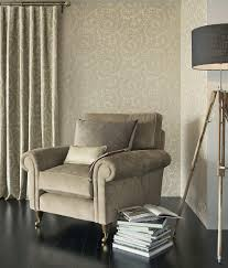 your interior questions answered the laura ashley blog