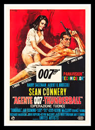 vintage movie posters cinemasterpieces original movie posters