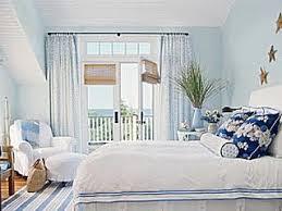 Cape Cod Bedroom Decorating Ideas - Cape cod bedroom ideas