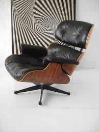 118 best eames images on pinterest charles eames
