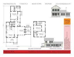 moser design group inc home facebook