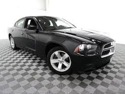 dodge charger se review 2012 dodge charger se review used cars and trucks at car price