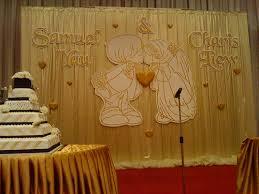 precious moments wedding theme weddingbee