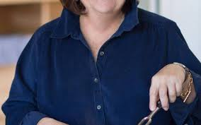 ina garten of the food network u0027s