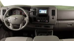 nissan 370z interior 2017 2017 nissan nv cargo van interior storage youtube