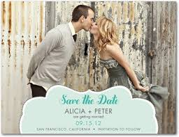 rustic save the dates rustic wedding save the dates rustic wedding chic