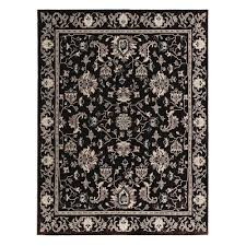 Faux Sisal Rugs Home Depot by 4 X 6 Sisal Area Rugs Rugs The Home Depot