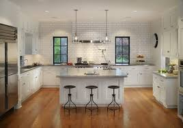 Small U Shaped Kitchen Designs Contemporary Kitchen Design U Shape Open Concept Idea In Other