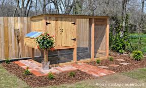 home decor amazing backyard chicken coop chicken coop diy