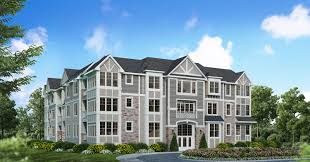 new homes plainview ny 1427 old country road plainview new