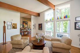 Mid Century Modern Ranch Modern Homes Atlanta Ga Archives Domorealty
