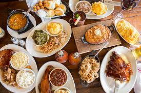 southern cuisine southern restaurants butterfunk kitchen to luella s the feast