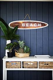 Beach Home Decor Store Best 20 Surf House Ideas On Pinterest Surf Style Decor Surf
