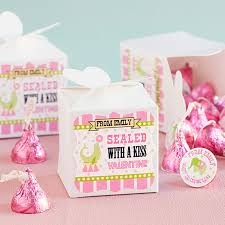 kid valentines 4 easy kid ideas gift favor ideas from evermine