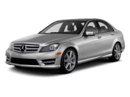 maintenance for mercedes mercedes c250 repair service and maintenance cost