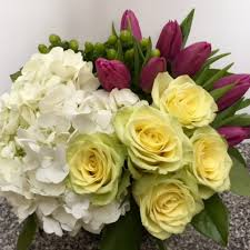 boston flower delivery boston florist flower delivery in cambridge and boston