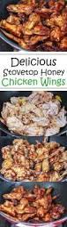 best 25 soul food recipes ideas on pinterest soul food near me