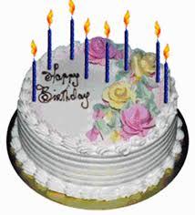 thanksgiving animated gif musical birthday cake gif gifs show more gifs