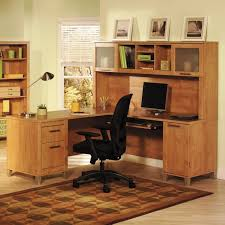 Corner Unit Desks by Home Office Home Office Corner Midcentury Desc Conference Chair