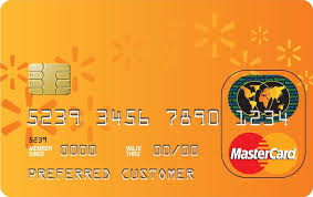 walmart mastercard info u0026 reviews credit card insider