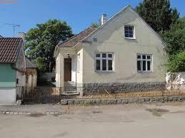 Wohnhaus Kaufen Gesucht Immobilien In Hollabrunn Wohnnet At