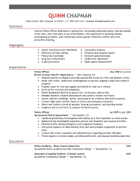 free military resume builder cover letter law enforcement resume templates law enforcement cover letter law enforcement resume template format lawlaw enforcement resume templates extra medium size