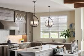 kitchen light fixtures kitchen lighting gallery from kichler