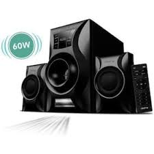 Buy Philips Htb5520 94 5 1 3d Blu Ray Home Theatre Black Online At - home theaters buy home theater system online at best price in