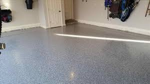 garage floor finishes ideas pictures to pin on pinterest thepinsta