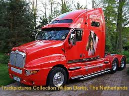 kenworth t2000 for sale by owner kenworth t2000 haute garonne france american trucks camions us