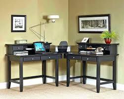 Stand Up Corner Desk Office Desk Stand Up Office Desks Best Corner Desk Sit Furniture