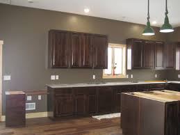 Rustic Birch Kitchen Cabinets Project Photos Remus Lumber Company