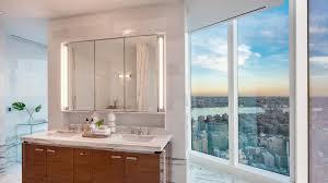 Madison Residences Floor Plan by Madison Square Park Condominiums Madison Square Park Tower