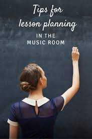 Design Your Own Bedroom Lesson Plan 315 Best Lesson Plans Images On Pinterest Organized Teacher