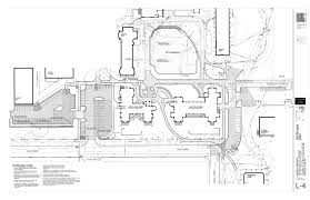design cassat and memorial hall project carleton college