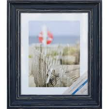 buy the distressed blue frame 11