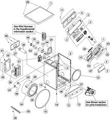 Whirlpool Gold Cooktop Parts Whirlpool Washer Wiring Diagram U0026 Whirlpool Washing Machine Timer