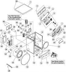 kenmore water heater wiring diagram wiring diagrams