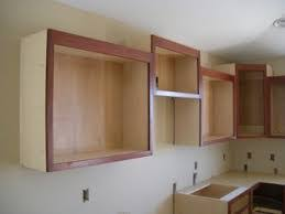 diy kitchen cabinets install how to install diy kitchen cabinets cabinets direct