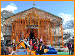 best char dham yatra package provider in india chardham tour